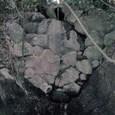 玉祖神社13:滝